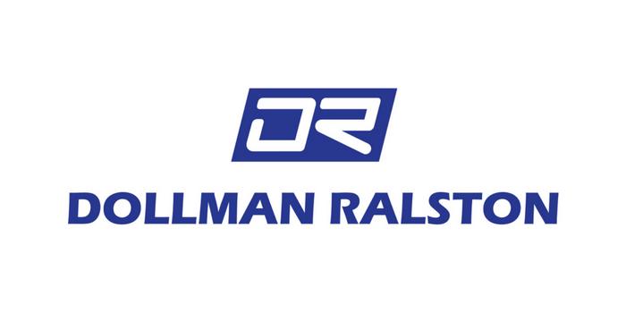 Dollman Ralston